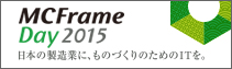 7_211_63.jpg