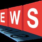 食品と開発 ニュース