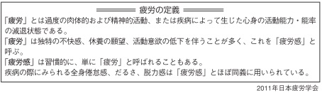 1592_hirouteigi.jpg