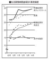 1592_kankinou.jpg