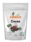 1598_cacao.jpg