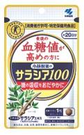 kobayashi_1610.jpg