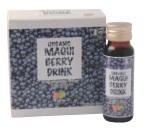 maqui berry drink.jpg