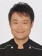 mr yamashima.jpg