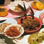 高知県、日本文化遺産「ゆずロード」で産業振興を強化