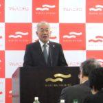 プロテタイト配合ソーセージなど、新製品66品を発表 マルハニチロ