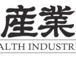 健康産業新聞ロゴ01
