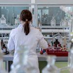 健康産業新聞165314国立がん研究センター