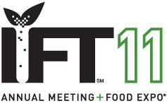 IFT 11 logo.jpg